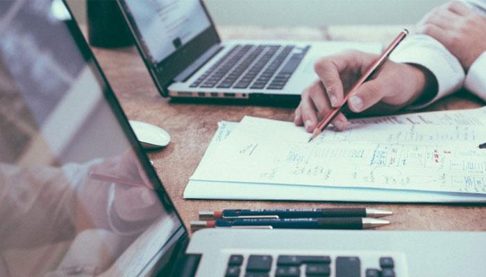 لورم ایپسوم متن ساختگی با تولید سادگی نامفهوم از صنعت چاپ و با استفاده از طراحان گرافیک است.