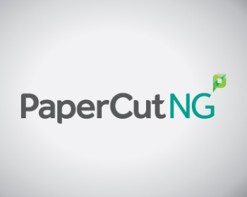 DIY print management for everyone