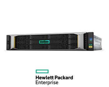 hpe-storage-2050