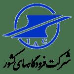 شرکت فرودگاه های کشور