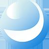 netsa-logo